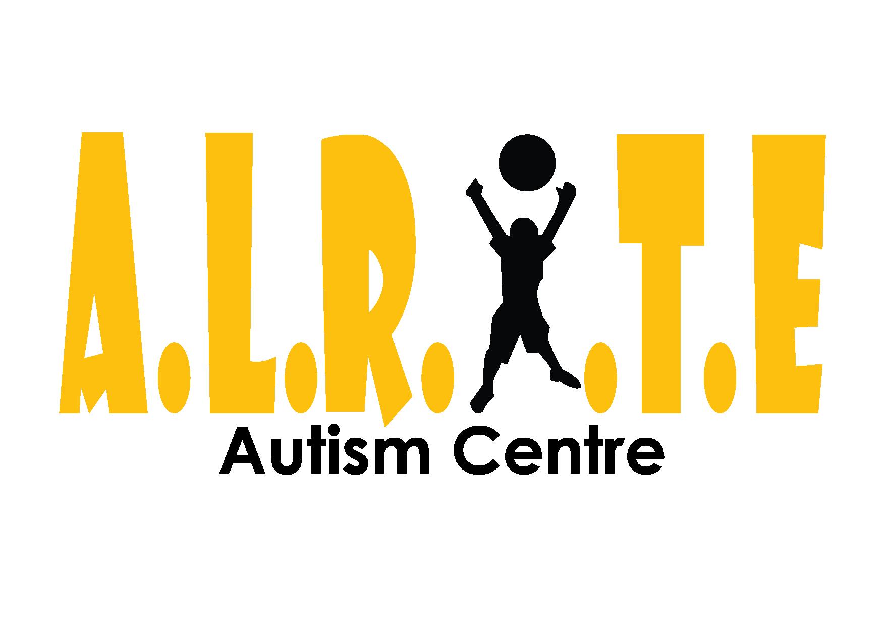 ALRITE Autism Centre Malaysia